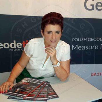 Gazeta-Geodetic-2017